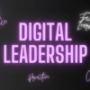 Digital leadership M2 Business Consulting GmbH